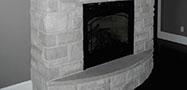 stone fireplace 17
