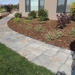 Granite Flagstone