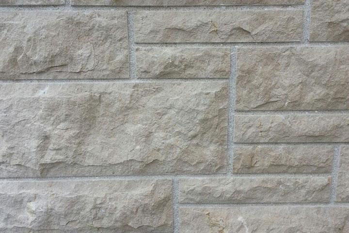 Natural Stone Blocks