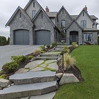 basalt stone veneer