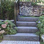 blacktusk steps
