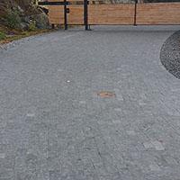 cambian black cobblestone