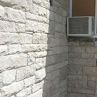 limestone Ledgestone