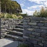 whistler basalt steps