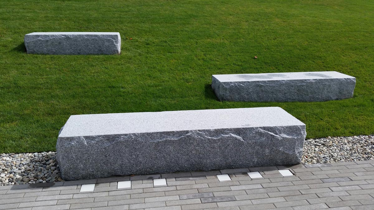 Granite Blocks Product : Granite blocks and slabs custom hardy island natural stone