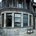 Whistler Basalt