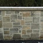 Square Cut Stone Veneer