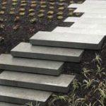 thumb-stone-step