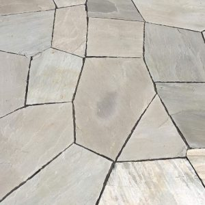 Bayshore Collection Flagstone
