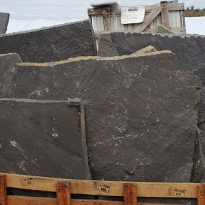 blackcoral-flagstone
