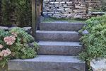 stone-steps